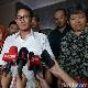 Sandiaga: Anies ke Jateng untuk Turunkan Suhu Politik