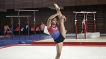 Indonesia Segera Negosiasikan Cabang Olahraga Asian Games 2018 dengan OCA