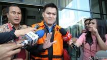 KPK Geledah Rumah Andi Narogong dan 2 Adiknya Terkait Kasus e-KTP