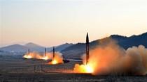 Korea Utara Siapkan Bom Hidrogen, Apa Dampaknya Bagi Kesehatan?