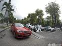 Ini Asuransi Unik ala BMW