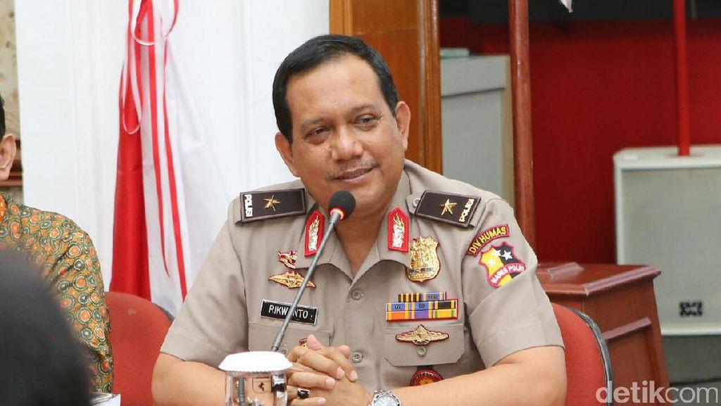 Polri Panggil Anggota DPRD Samarinda Terkait Megapungli Pelabuhan