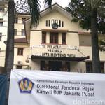 Tax Amnesty Segera Berakhir, Dana Repatriasi Sudah Rp 146 T