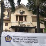 Pegawai Pajak Siap Lembur Layani Pendaftar Tax Amnesty