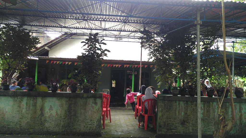 Mahasiswi yang Tewas di Kulon Progo Dikenal Aktif di Masyarakat