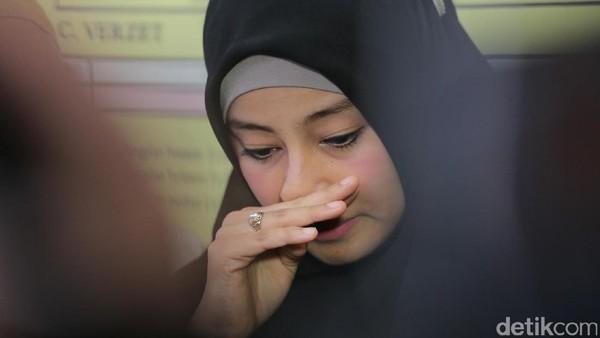 Asisten Rumah Tangga yang Laporkan Istri Pertama Al Habsyi Menghilang