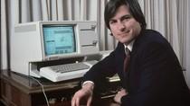 Lima Perangkat Apple Seharga Mobil Baru
