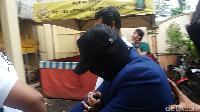 Ridho Rhoma Kembali ke Polres, Polisi Tunggu Hasil Lab BNN