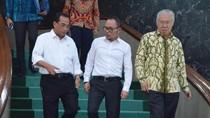 Pemerintah Bikin Aturan Teknis untuk Lindungi Pekerja Maritim