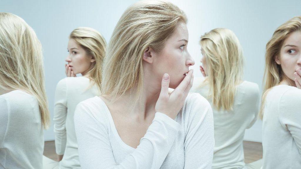 Mengenal Ciri Depresi dan Mania pada Pasien Bipolar