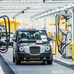Belum Ada Pabrikan yang Siap Produksi Mobil Hybrid di Indonesia