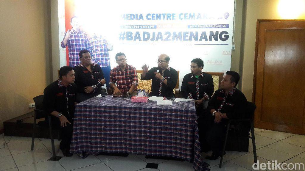 Timses Ahok Ragukan Independensi KPU dan Bawaslu DKI