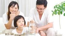 Saat Pinjam Uang Anak, Kita Juga Wajib Mengembalikan Lho Bun
