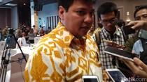 Indonesia Timur Cicipi Internet Cepat di Kuartal Ketiga 2018