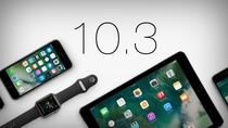 Apple Ajak Mahasiswa Indonesia Garap Inovasi iPhone