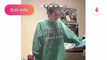 Pasang Status Ini di Profil Tinder, Maggie Bisa Dapat Rp 1 Juta Seminggu