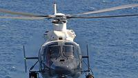 Airbus dan PTDI Serahkan 7 Helikopter Canggih ke TNI
