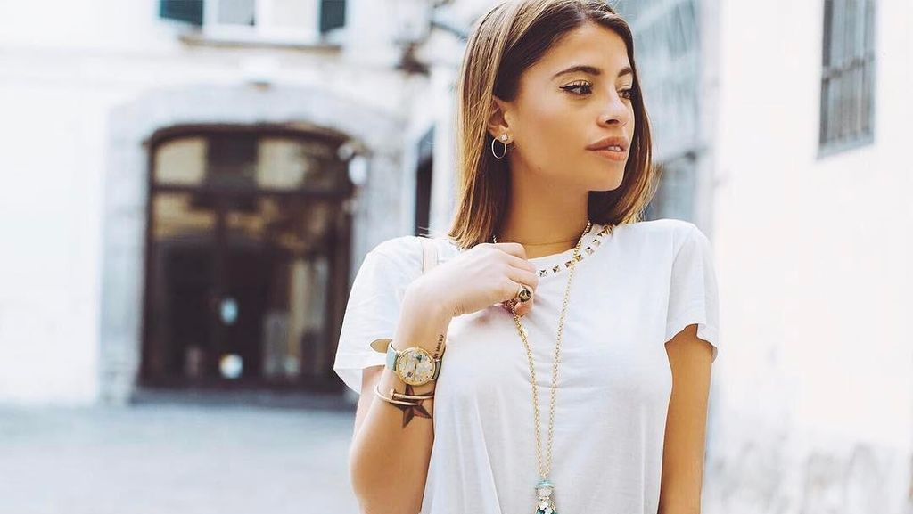 Fashion Blogger Ini Cetak Komentar Nyinyir Haters di Tisu Toilet