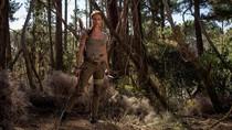 Aksi Jagoan Alicia Vikander Sebagai Lara Croft di Trailer Perdana Tomb Raider