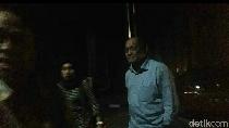Megapungli TKBM, Anggota DPRD Samarinda Diperiksa Bareskrim 9 Jam