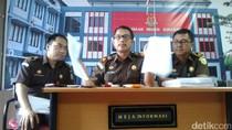 Kejari Juga Periksa Kepala Dinas Cipta Karya Kota Surabaya