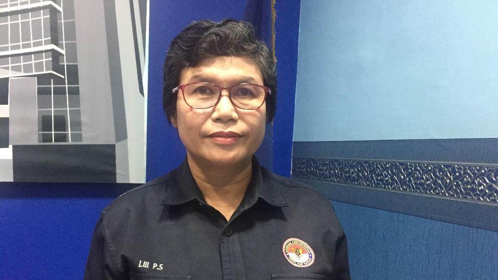 Mengaku Diintimidasi, Saksi Kasus e-KTP Lapor ke LPSK