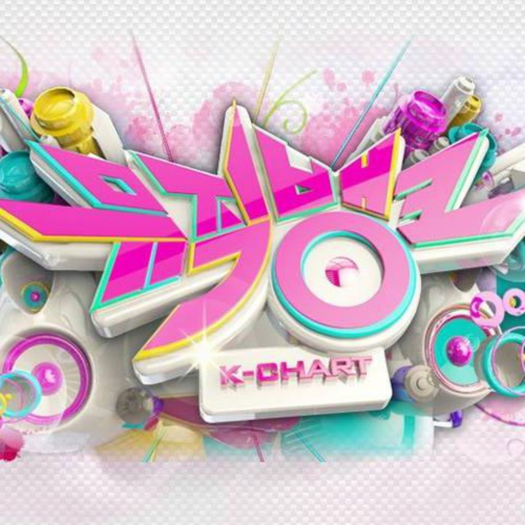 Music Bank Akan Gelar Tur Konser di Indonesia September