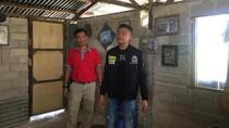 Menelusuri Jejak Penyekapan WN Malaysia di Batam