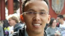 Azril Sopandi dan Gagal Paham Penerapan Pasal 27 Ayat 3 UU ITE