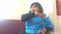 Prihatin Prostitusi di Bawah Umur, Ibu Ini Terpanggil Terjun ke Lokalisasi