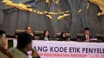 Jimly Sayangkan KPU dan Bawaslu DKI Terima Honor di Acara Tim Ahok