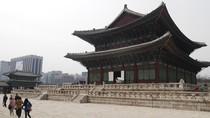 Istana di Seoul yang Sering Jadi Tempat Syuting Drama Korea