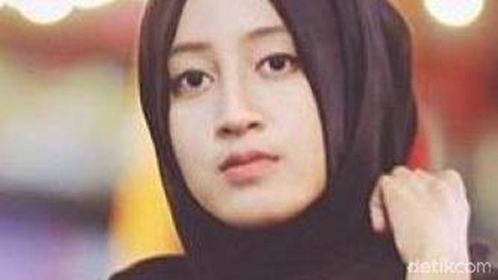 Foto: 5 Gadis Manis Asal Palembang yang Ikut Sunsilk Hijab Hunt 2017