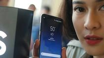 Berapa Ongkos Pembuatan Galaxy S8?