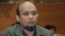 Kasus Megakorupsi di Tangan Novel, dari Simulator SIM sampai e-KTP