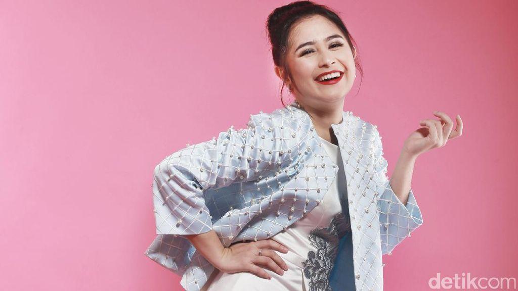 Pernah Jadi Korban Bullying, Deretan Artis Indonesia Ini Memilih Bangkit