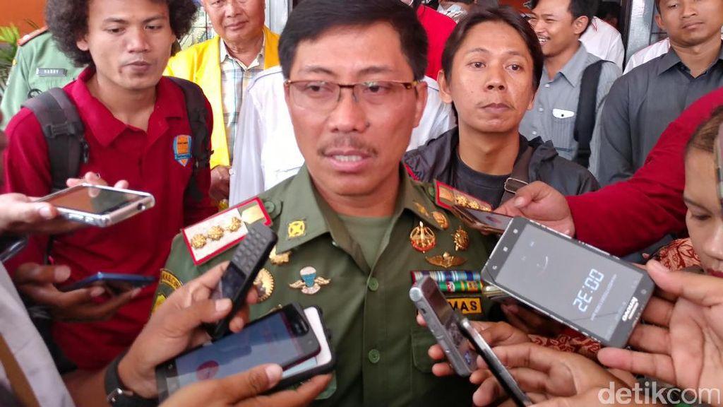 Ini Bantahan Lengkap Bupati Cirebon soal Penipuan dan Nikah Siri