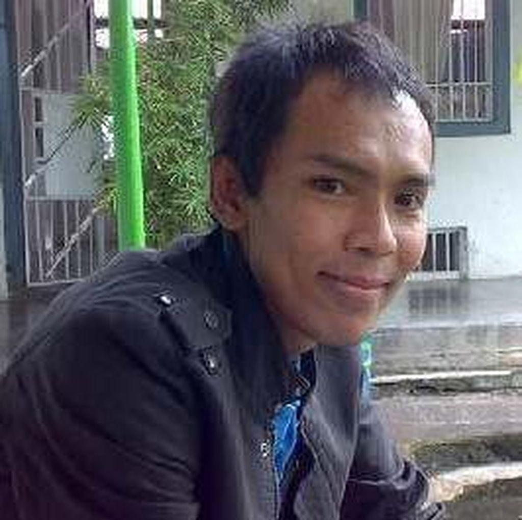 Bila Vonis Mati Mafia Narkoba dan Ryan Jagal dari Jombang Dianulir