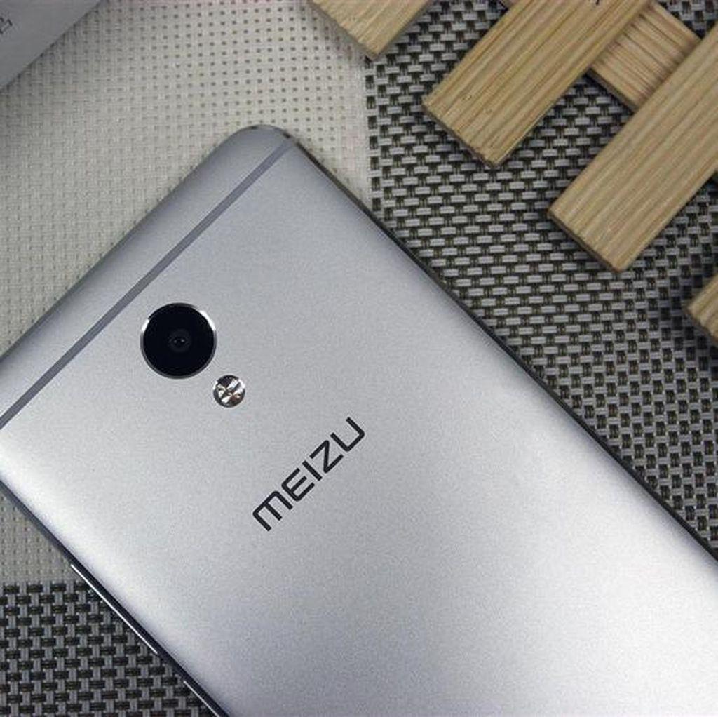 Nokia Gandeng Meizu Bikin Acara, Mau Rilis Apa?