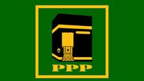 Gelar Mukernas, PPP Tentukan Capres di Pemilu 2019