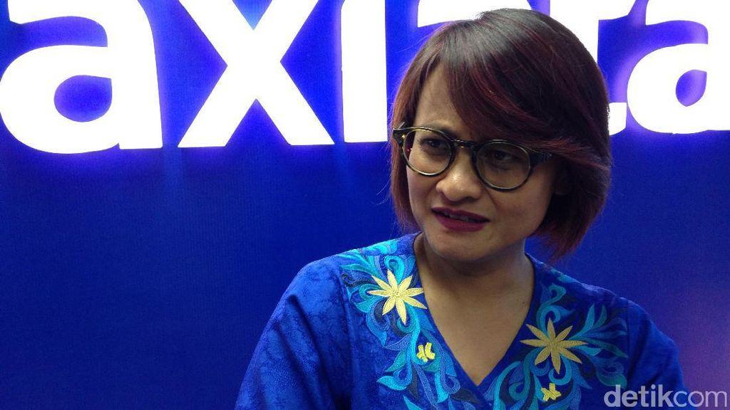 Indosat Tutup Cipika, Elevenia XL Malah Banjir Peminat