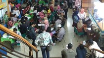 Kanwil DJP Jatim I Optimis Capai Target Penerimaan Pajak Rp 42 T