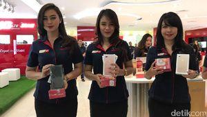 iPhone 7 Akhirnya Resmi Dijual di Indonesia