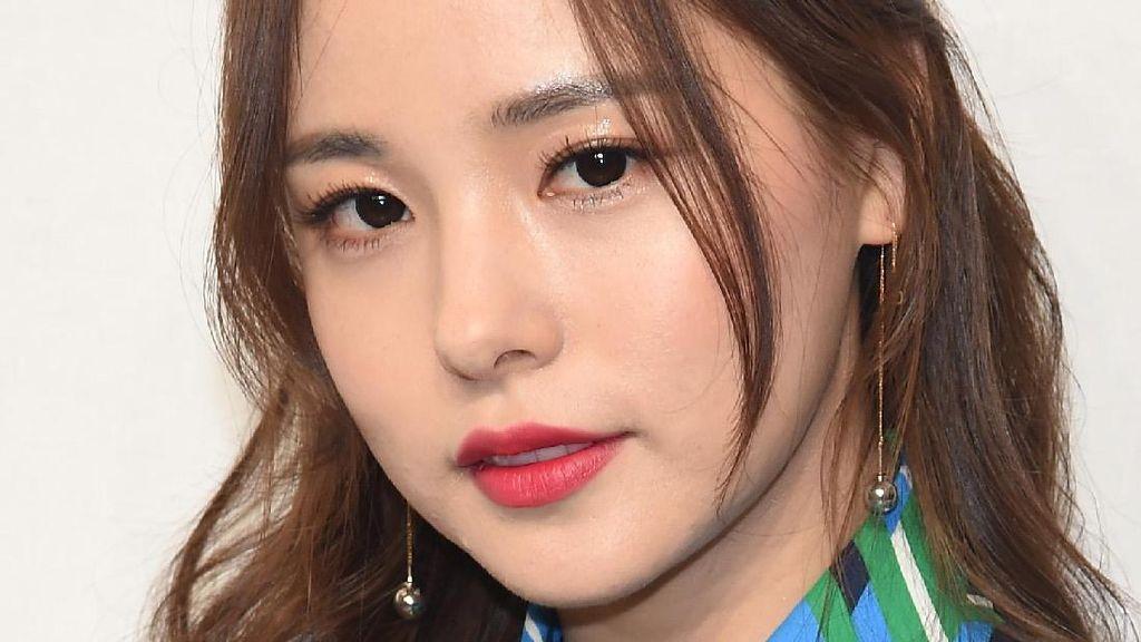 Foto: Imutnya 5 Aktris Korea Berwajah Baby Face di Usia Lebih dari 25 Tahun