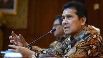 PNS akan Diwajibkan Ikut Pembekalan Bela Negara Saat Prajabatan