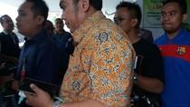 Begini Trik Petugas Loket di Bekasi Menarik Pungli Rp 1 Miliar