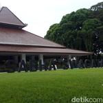 Beri Masukan ke Jokowi, KEIN Gali Inspirasi di Banyuwangi