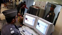 Soal Laptop ke Kabin Pesawat, Dirjen Udara: Ada yang Salah Persepsi