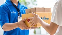 Iruna Kepincut Manisnya Bisnis e-Commerce