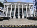 Polda Metro: Perwakilan Aksi 287 Akan Temui Pihak MK